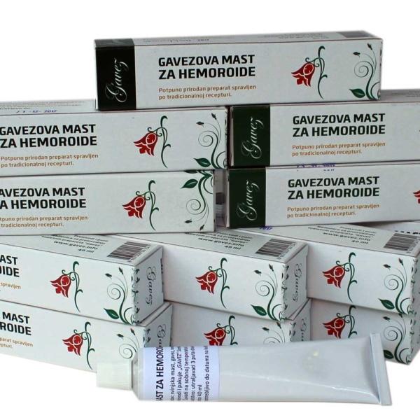 Gavezova-mast-za-hemoroide-2