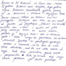 Pismo11