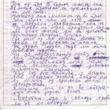 Pismo13