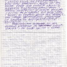 Pismo16
