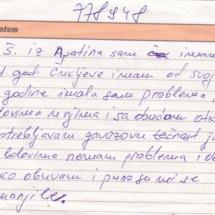 Pismo18