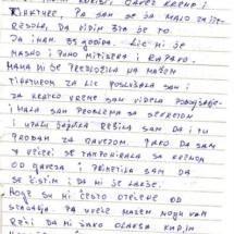 Pismo19
