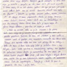 Pismo22