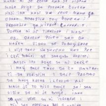Pismo27