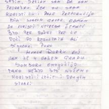 Pismo31